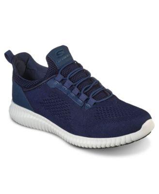 macys mens slip resistant shoes