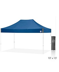 Eclipse Instant Shelter High Strength Steel 150 Square Feet of Shade