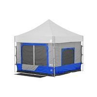Deals on E-Z UP Straight Leg Full Enclosed Camping Cube