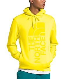 Men's 2.0 Trivert Standard-Fit Logo-Print Hoodie