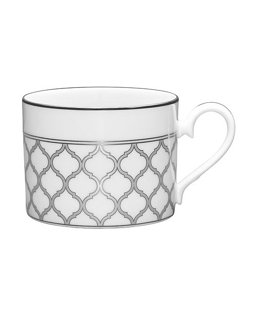 Noritake  Eternal Palace Cup  8-1/2 OZ