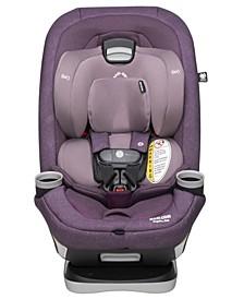 Magellan Max XP Convertible Car Seat