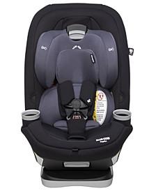 Magellan XP Convertible Car Seat