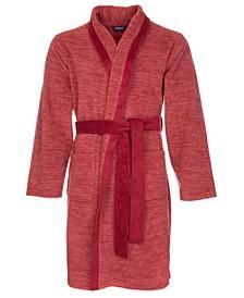 Men's Robes