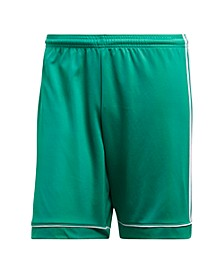 Men's Squadra17 Shorts