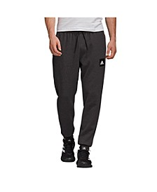 Men's Stadium Must Haves Pants