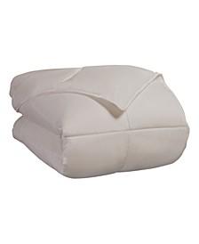 All Season Reversible Comforter, Twin