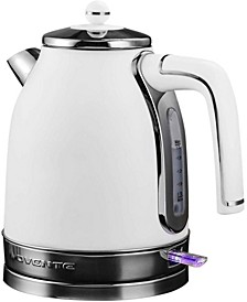 Victoria Collection Electric Kettle