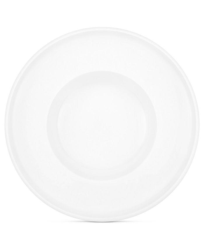 Villeroy & Boch - Artesano Pasta Plate