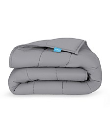 12 lb Weighted Blanket - Full