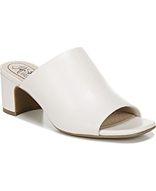 Cleo City Sandals