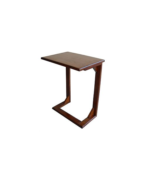 Chelsea Home Furniture Emerson Table