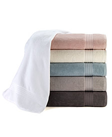 Laundry by Shelli Segal Kenzie Bath Collection
