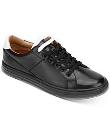 Men's Richie Sport Sneakers