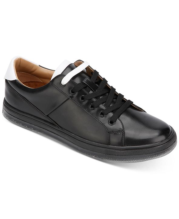 Kenneth Cole Reaction Men's Richie Sport Sneakers