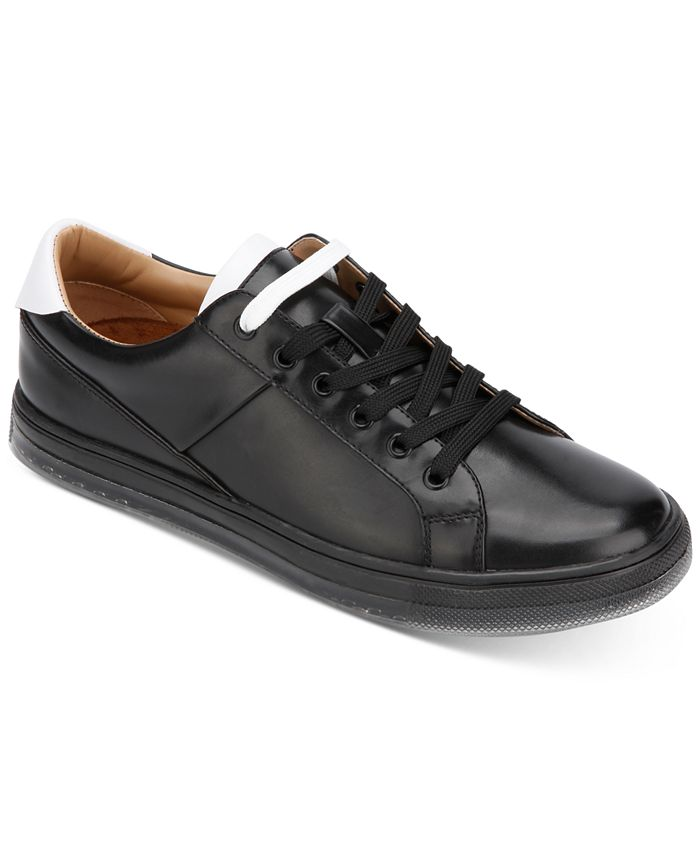 Kenneth Cole Reaction - Men's Richie Sport Sneakers