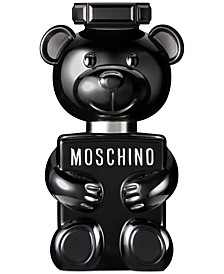 Men's Toy Boy Eau de Parfum Spray, 1-oz.