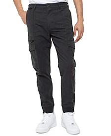 Men's Cassidy Cargo Pants