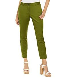 Miranda Skinny Pants, Regular & Petite