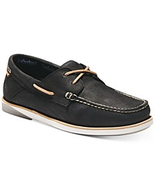 Men's Atlantis Break Boat Shoes