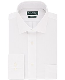 Men's Classic-Fit Heritage Dress Shirt