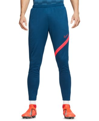 Men's Dri-FIT Academy Soccer Pants