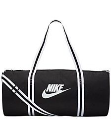Men's Heritage Roll Duffel Bag