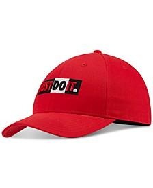 Men's Just Do It Hat