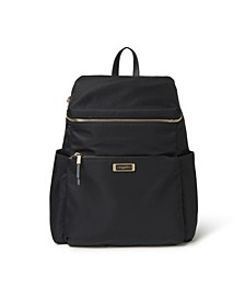 Jennie Day Backpack