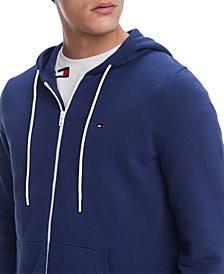 Men's Simon Full-Zip Hoodie