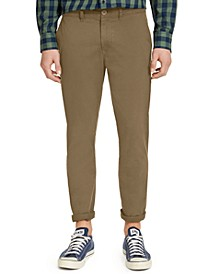 Men's Slim-Fit 2.0 Chino Pants, Created for Macy's