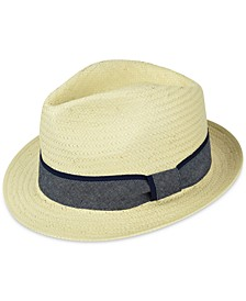 Men's Wright Fedora
