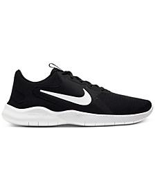 Men's Flex Experience Run 9 Wide Width Running Sneakers