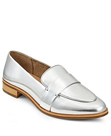 Eden Loafers