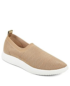 Great Neck Casual Slip-On Sneakers