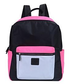 Gemma Backpack