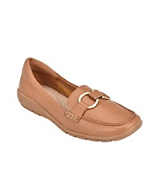 Avienta Loafers