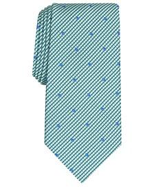 Men's Contrado Dot Tie