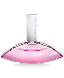 Euphoria Blush Eau de Parfum, 3.3 oz.