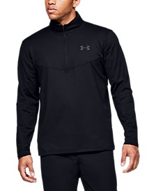 Men's Storm Midlayer ½ Zip