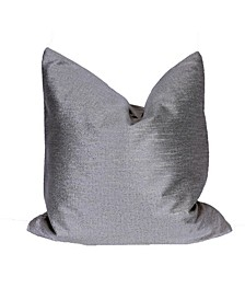 """Roesia Decorative Pillow, 22"""" x 22"""""""