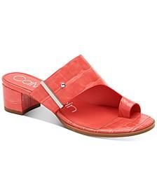 Women's Daria Sandals