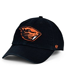Oregon State Beavers CLEAN UP Cap