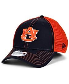 Auburn Tigers 2 Tone Neo Cap