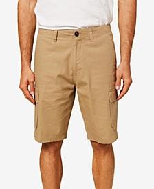 Men's Hayday Cargo Short