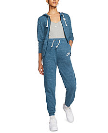 Nike Women's Gym Vintage Collection