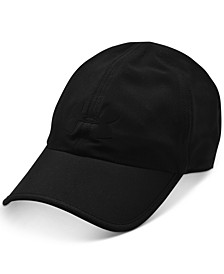 Shadow Running Cap