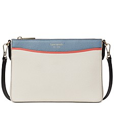 Margaux Crossbody