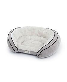 Supreme Soother Pet Bed, Medium