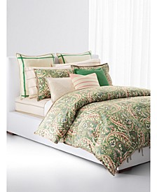 Allie Duvet Cover Sets